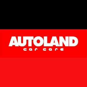 oleje_logo_autoland