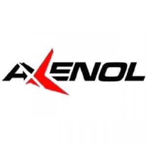 oleje_logo_axenol