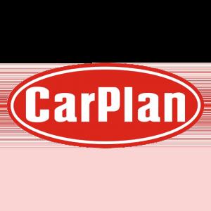 oleje_logo_car_plan