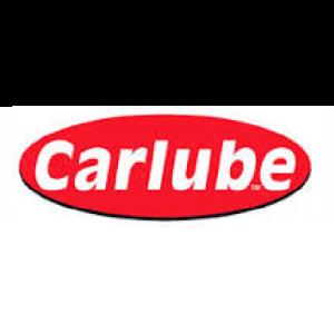 oleje_logo_carlube