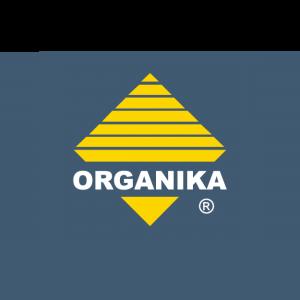 oleje_logo_organika