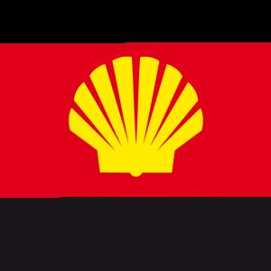 oleje_logo_shell