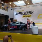 moto_show