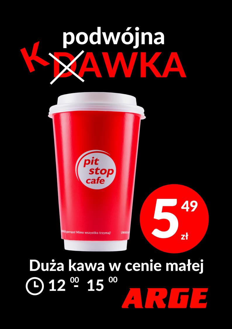 2kawka