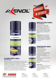 AXENOL SMARY.cdr